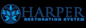 HARPER RESTORATION SYSTEM
